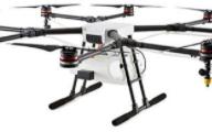 基于无人机的桥梁半自动检测是未来的发展趋势