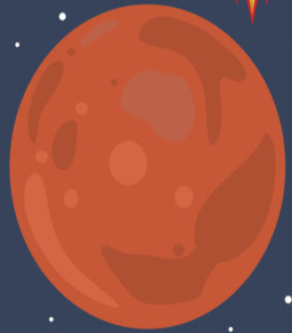 NASA宣布着陆器鼹鼠已结束火星之旅