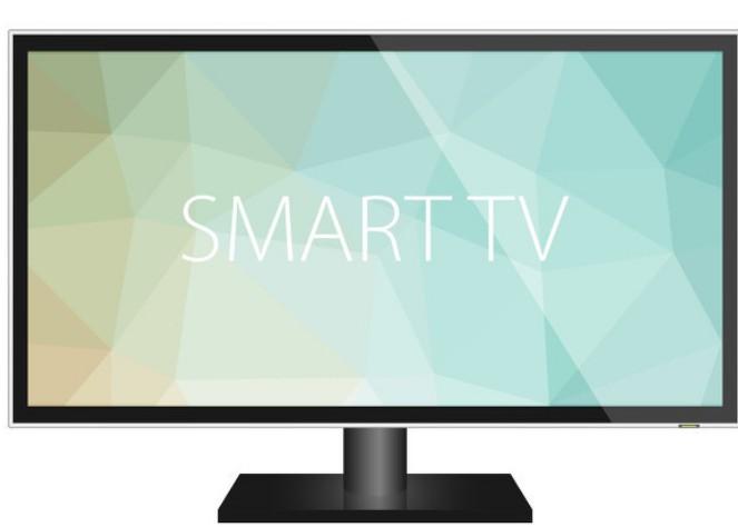 2021年激光电视或将步入高速增长期