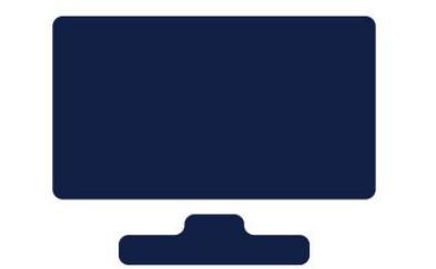 索尼发布五款BRAVIA电视
