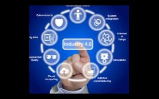 数字化转型和工业4.0的重要性