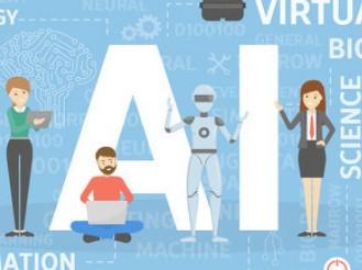 """AI芯片企业燧原科技成融资 """"专业户"""",究竟有何魅力?"""