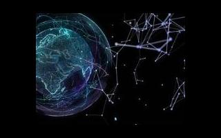 合合信息与腾讯云合作,助推产业加速数字化转型