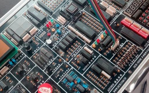单片机硬件设计原则:抗干扰常用的几个方法