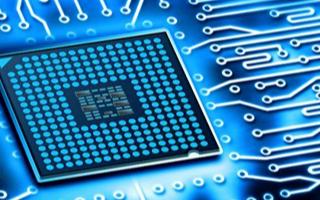芯源微發布期接受機構調研的活動記錄表