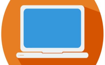 苹果 MacBook Pro 全新外观设计曝光:类似iPhone 12的平面直角设计