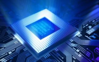 """三星表示下一款旗舰处理器中将会搭载AMD """"下一..."""