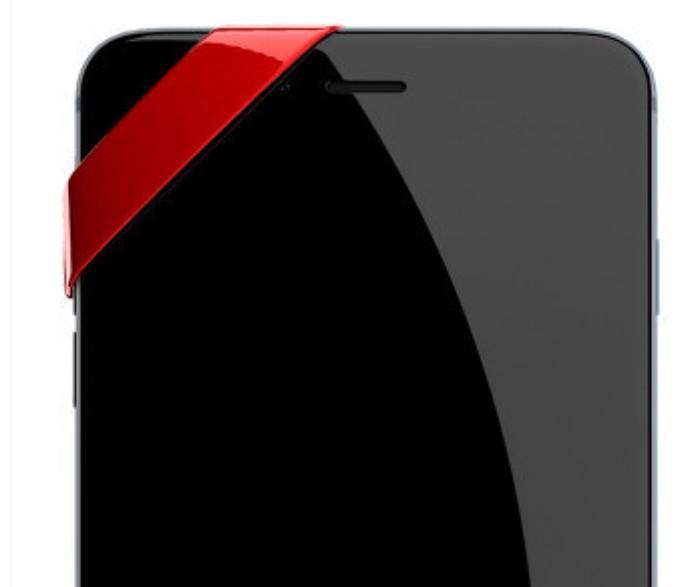iPhone SE3最新曝料:或四月发布