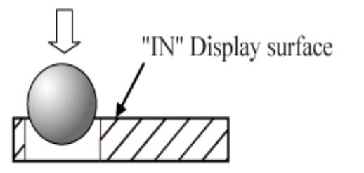 接近传感器的使用注意事项盘点