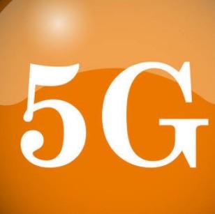 运营商Tele2和诺基亚合作5G网络部署