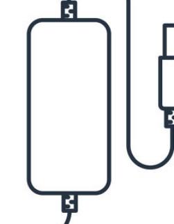 小小充电器隐藏着怎样的生意经?