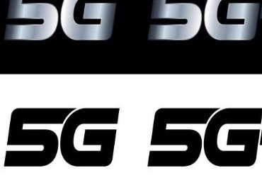三星官宣S21系列全球发布会将推出两款无线充电器