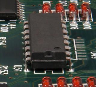 高通还有一款骁龙8系列的高端处理器?