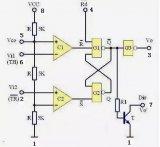 一个秒懂的电路理解方式