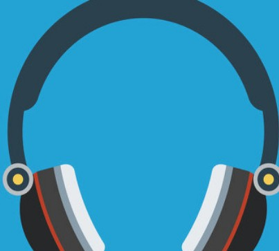 三星真无线耳机Galaxy Buds Pro发布