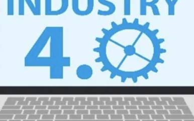 工业4.0的典型场景
