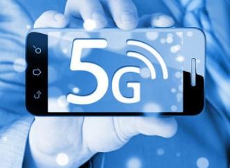 华为4G全面解禁,5G仍未松动