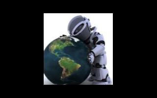 智能巡检机器人的工作效率如何提高