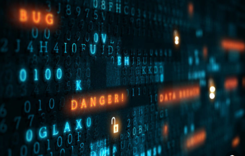 2020年黑客发动攻击窃取数十亿美元加密货币