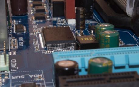 海光芯片不斷賦能技術創新,將迎來全新的發展機遇