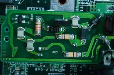 英特尔7nm芯片或迎来重大突破
