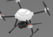 HAPSMobile尝试成功让飞机在平流层飞行,并建立机载基站