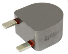 Vishay推新型通孔电感器,可在+155 ℃高温下连续工作