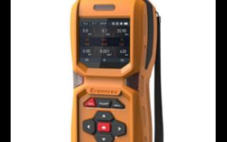 气体检测仪的应用类型有哪几种