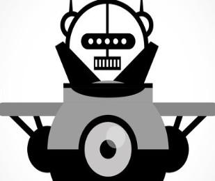 三星推出全球首款运用英特尔AI解决方案机器人吸尘器
