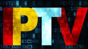"IPTV用户数快速增加遭遇""天花板"",品牌建构须提上日程"