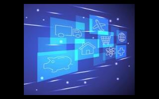 意法半导体推出加快物联网产品上市的新解决方案