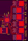 分立式半桥栅极驱动器设计