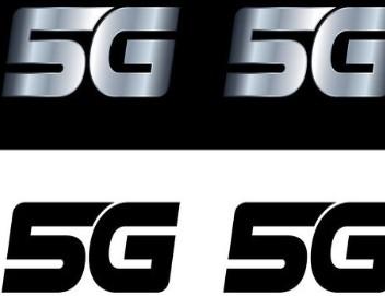 vivo X60系列斩获京东手机销量与销售额双冠军