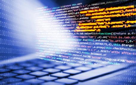 开源软件供应链面临的风险及挑战