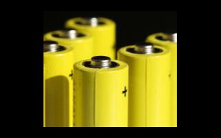 蔚來固態電池的供應商成為大家關注焦點