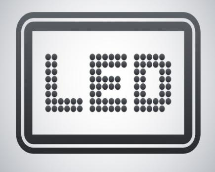 LG將延長LCD面板生產至今年年底