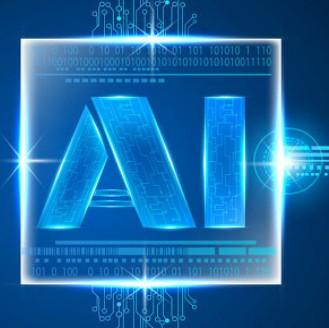 车载AI芯片单车价值大增,ASIC迎突破