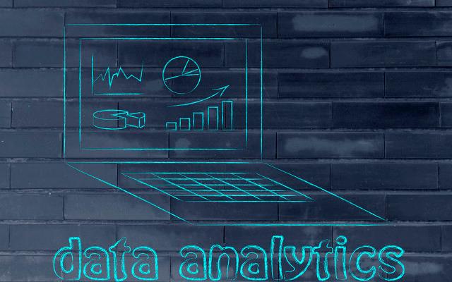 大數據分析會遇到哪些難題