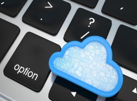 企业开始云计算迁移前需做好的准备