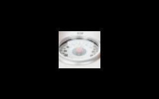 水流量计安装位置要求_水流量计的作用