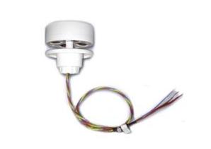 超声波风速传感器 CV7-OEM的特点及应用