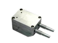 高精度温湿度模块HTW-211的特点及应用
