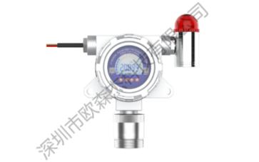 氮氧化物检测仪的技术特点是怎样的