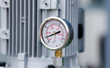 气体检测仪的常见故障分析以及排除方法