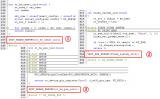 RT-Thread启动过程分析RT-Thread自动初始化机制分析