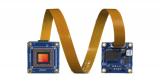 AI简报:视觉系统的革新 嵌入式AI摄像头!