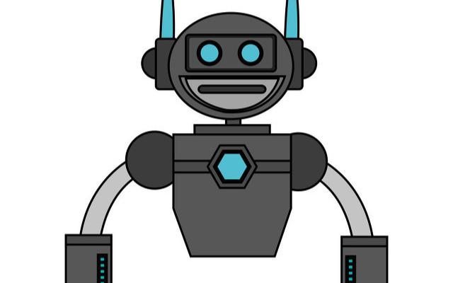 协作机器人竞争现状及优势