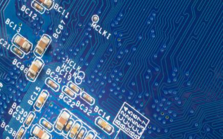 Arduino的共阴数码管实验程序和工程文件免费下载
