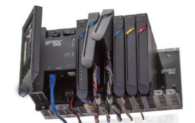 解讀工業控制器的演進模式 未來的控制器會是如何