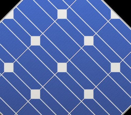 2021年,光伏产业迎来发展风口